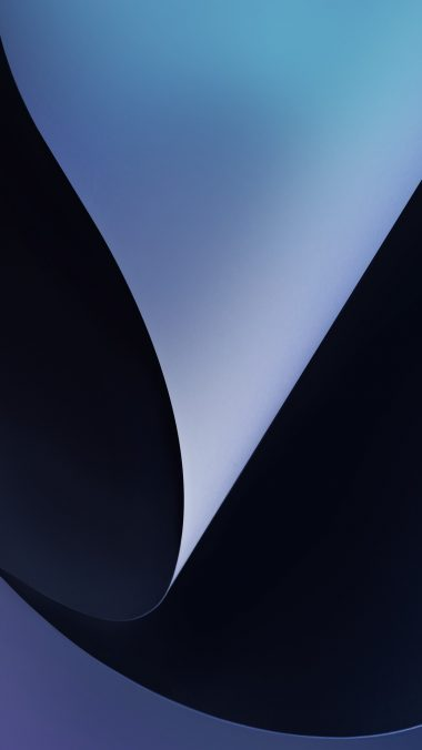Android P Stock Wallpaper 08 1080x1920 380x676