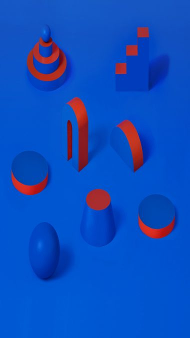Android P Stock Wallpaper 13 1080x1920 380x676