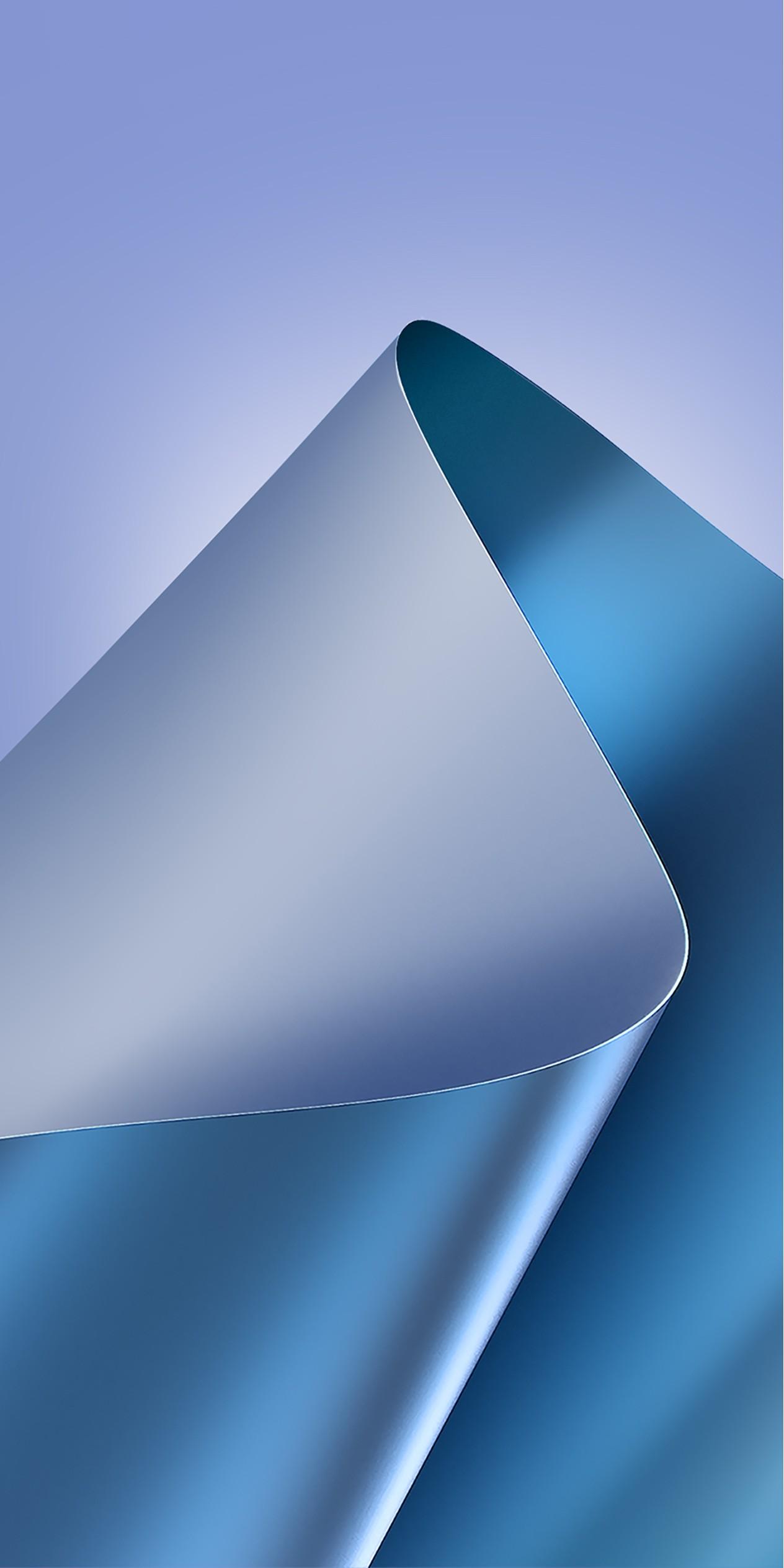 Asus Zenfone 5 Lite Stock Wallpaper 17 1264x2527 Papel De Parede Samsung Ideias De Papel De Parede Papel De Parede Original