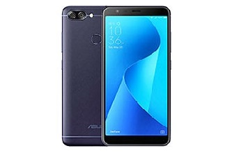 Asus Zenfone Max Plus (M1) ZB570TL Wallpapers