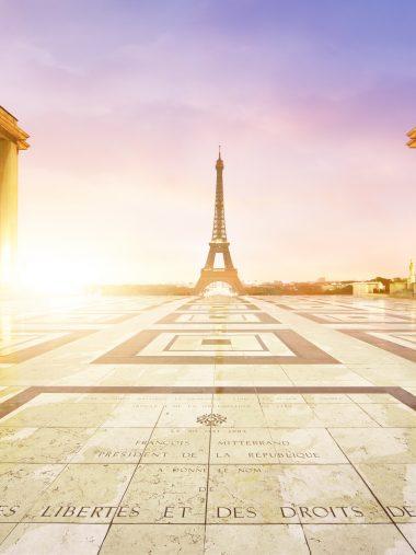 France Palais Wallpaper 1536x2048 380x507