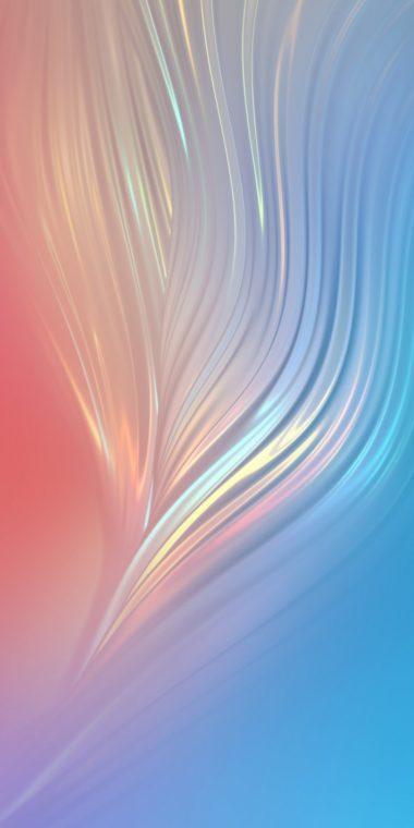 Huawei P20 Stock Wallpaper 07 1080x2160 380x760