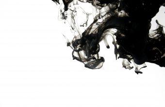 Ink Wallpaper 05 3000x2000 340x220