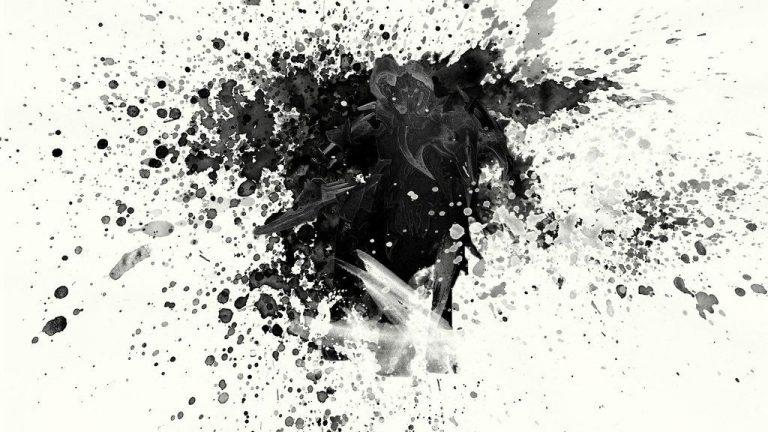 Ink Wallpaper 08 1024x576 768x432