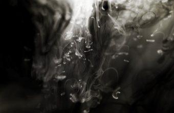 Ink Wallpaper 12 1131x707 340x220