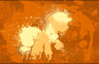 Ink Wallpaper 16 1280x752 340x220