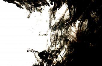Ink Wallpaper 20 3000x2000 340x220
