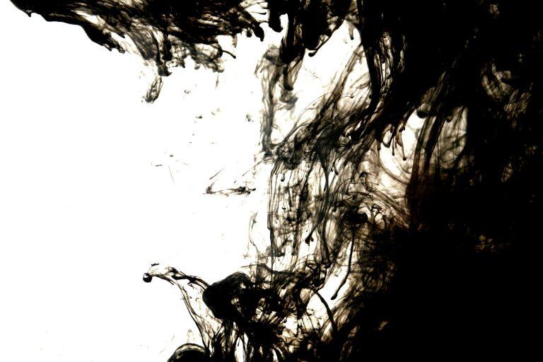 Ink Wallpaper 20 3000x2000 768x512