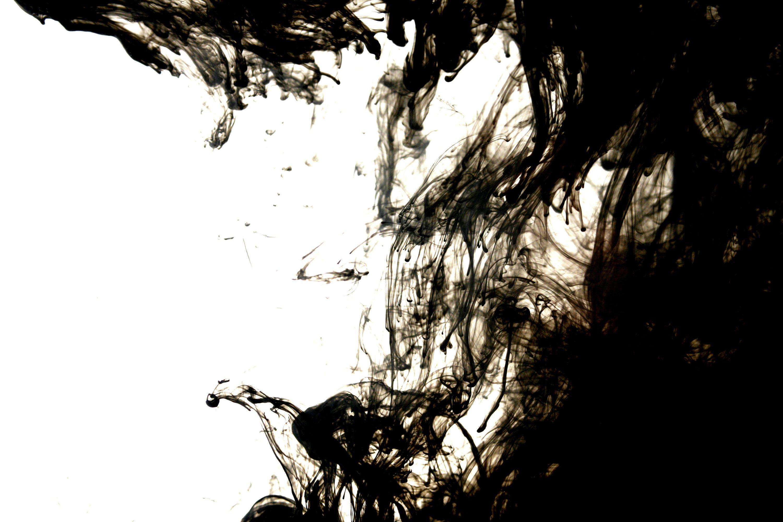 Ink wallpaper 20 3000x2000 - Hd ink wallpaper ...