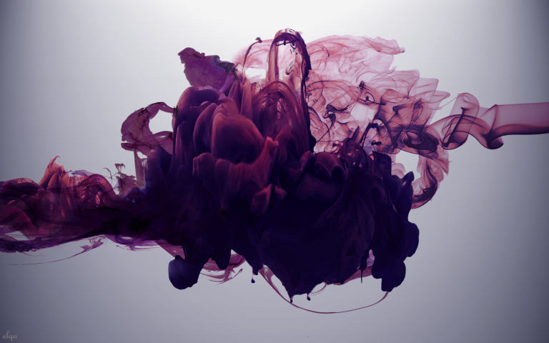 Ink Wallpaper 24 1680x1050 768x480