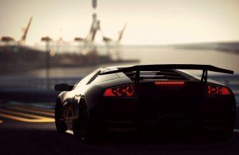 Lamborghini Wallpaper 03 1920x1080 340x220