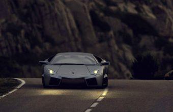 Lamborghini Wallpaper 04 1680x1050 340x220