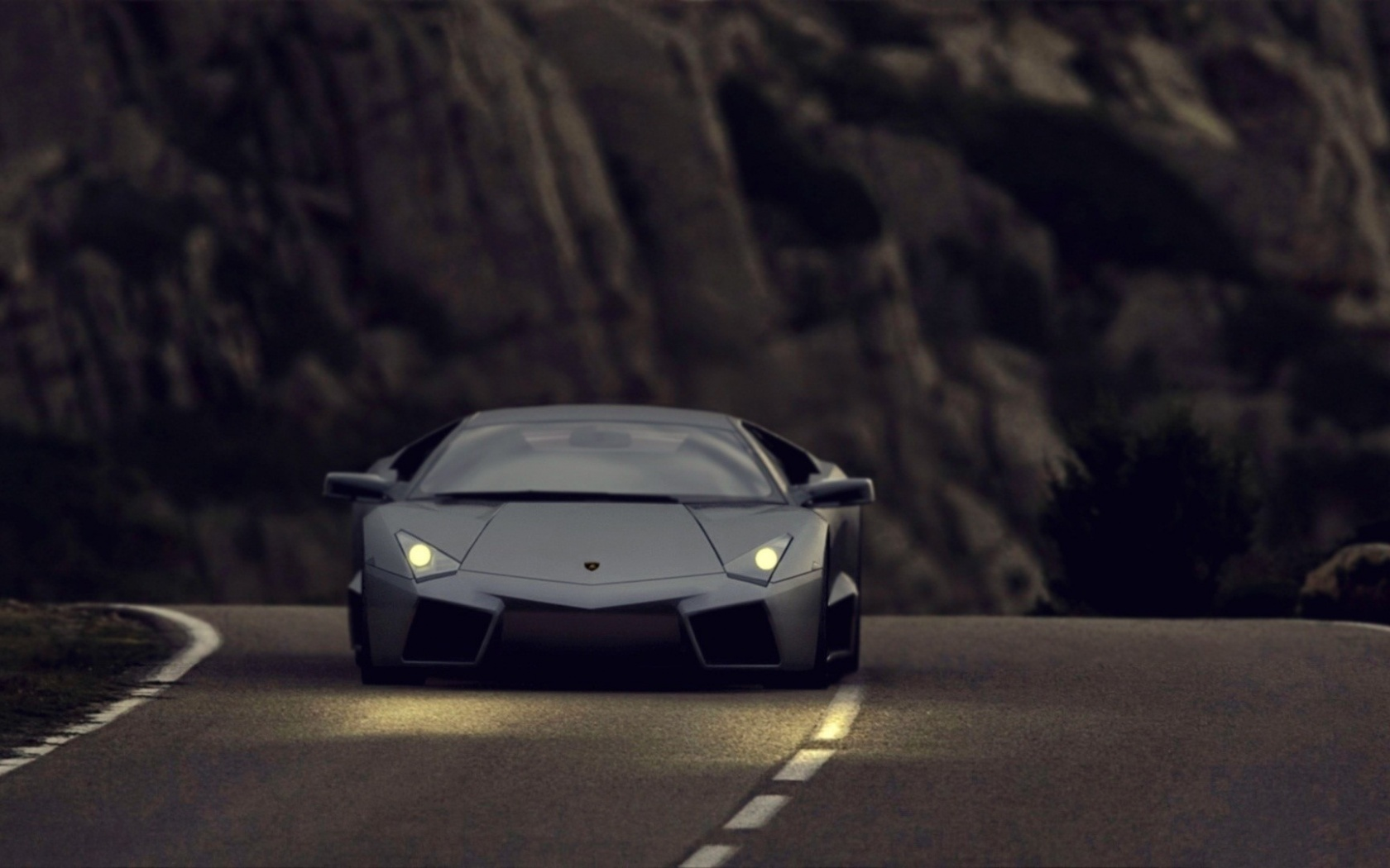 Top Wallpaper Mac Lamborghini - Lamborghini-Wallpaper-04-1680x1050  Pic_211630.jpg