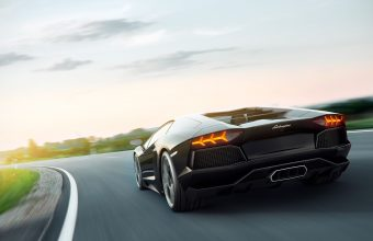 Lamborghini Wallpaper 10 2880x1800 340x220