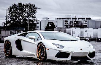 Lamborghini Wallpaper 13 2560x1920 340x220