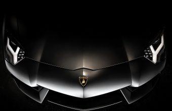 Lamborghini Wallpaper 14 1920x1200 340x220
