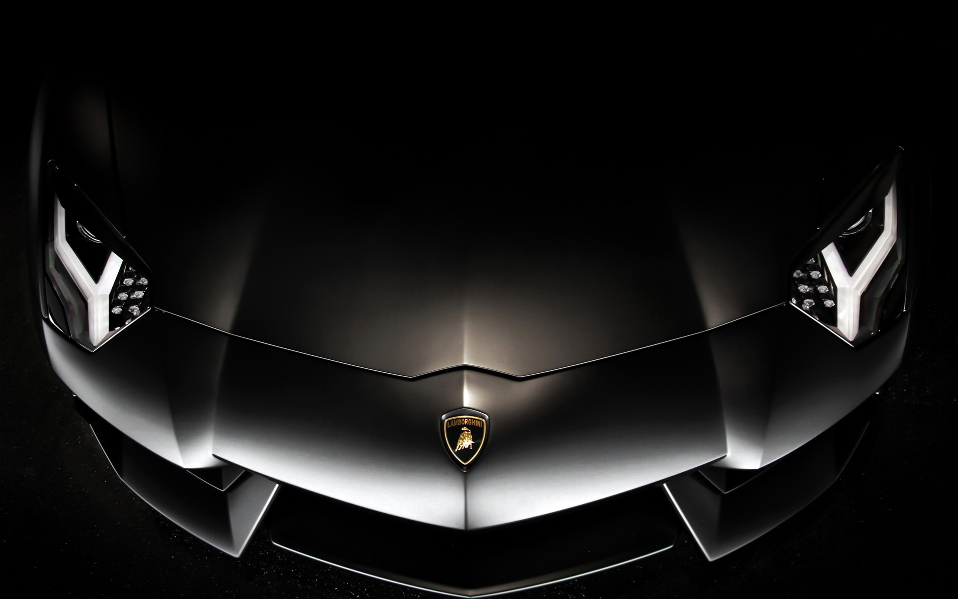 Lamborghini Wallpaper 14