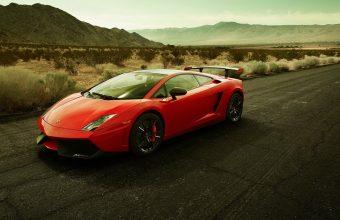 Lamborghini Wallpaper 16 1920x1080 340x220