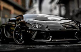 Lamborghini Wallpaper 18 1920x1080 340x220