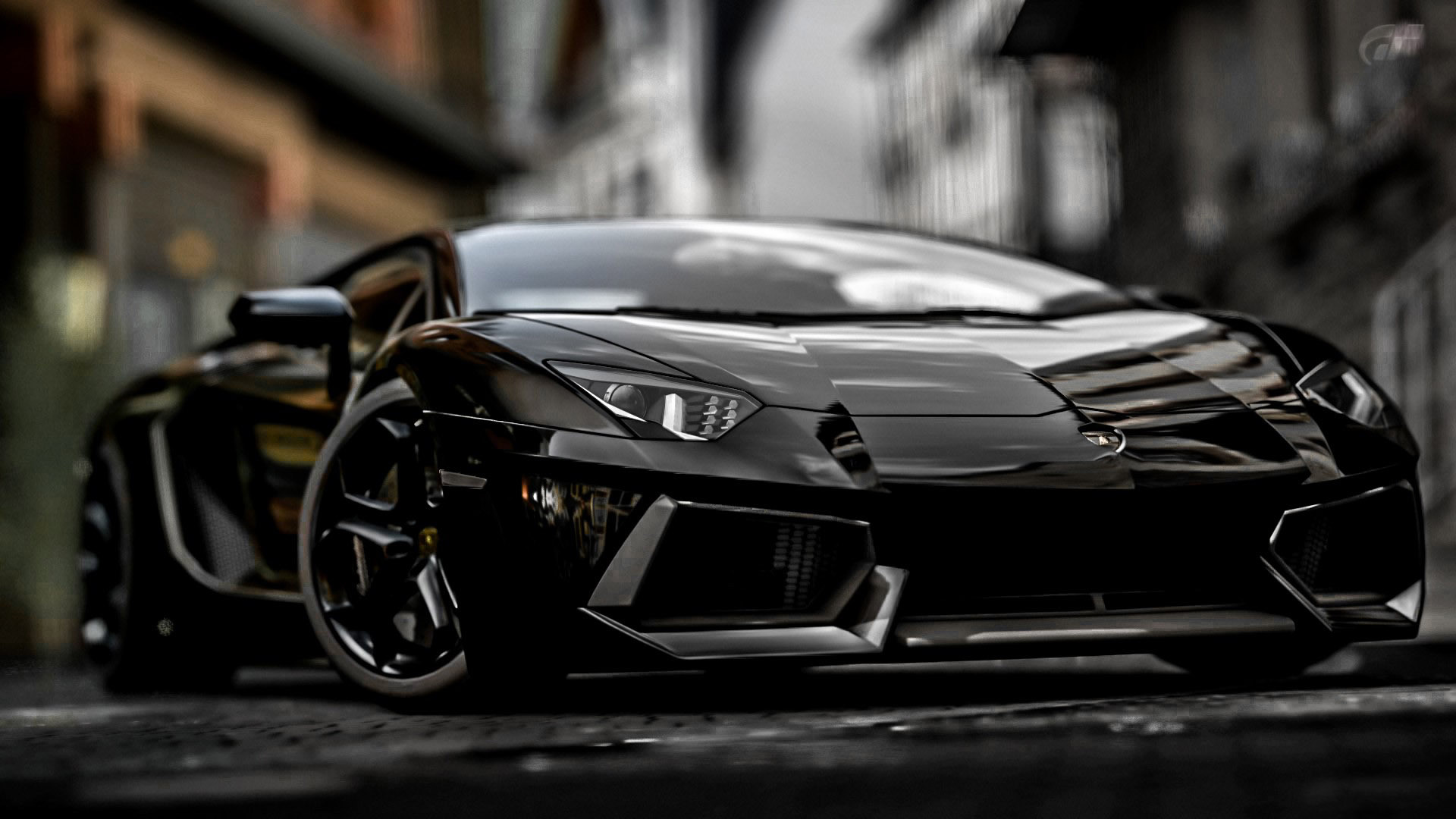 Lamborghini Wallpaper 18 1920x1080 768x432