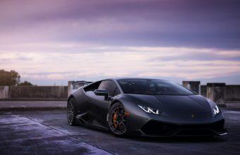 Lamborghini Wallpaper 19 3840x2160 340x220