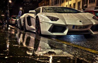 Lamborghini Wallpaper 20 1920x1080 340x220