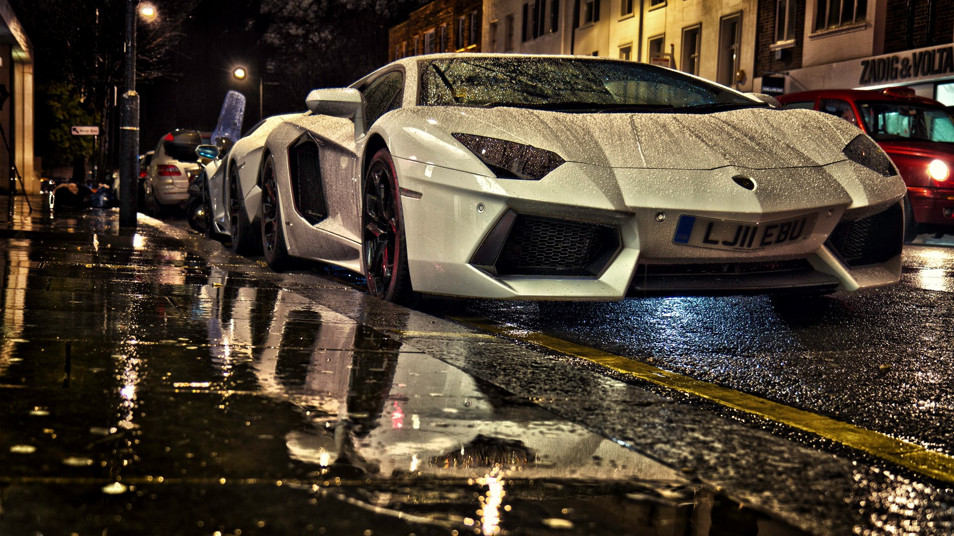 Beautiful Wallpaper Night Lamborghini - Lamborghini-Wallpaper-20-1920x1080  Perfect Image Reference-252175.jpg