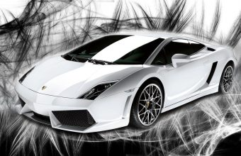 Lamborghini Wallpaper 21 1280x800 340x220