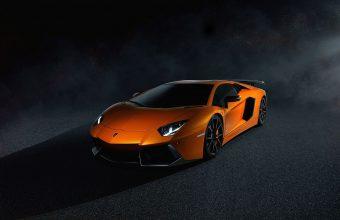 Lamborghini Wallpaper 22 1920x1200 340x220