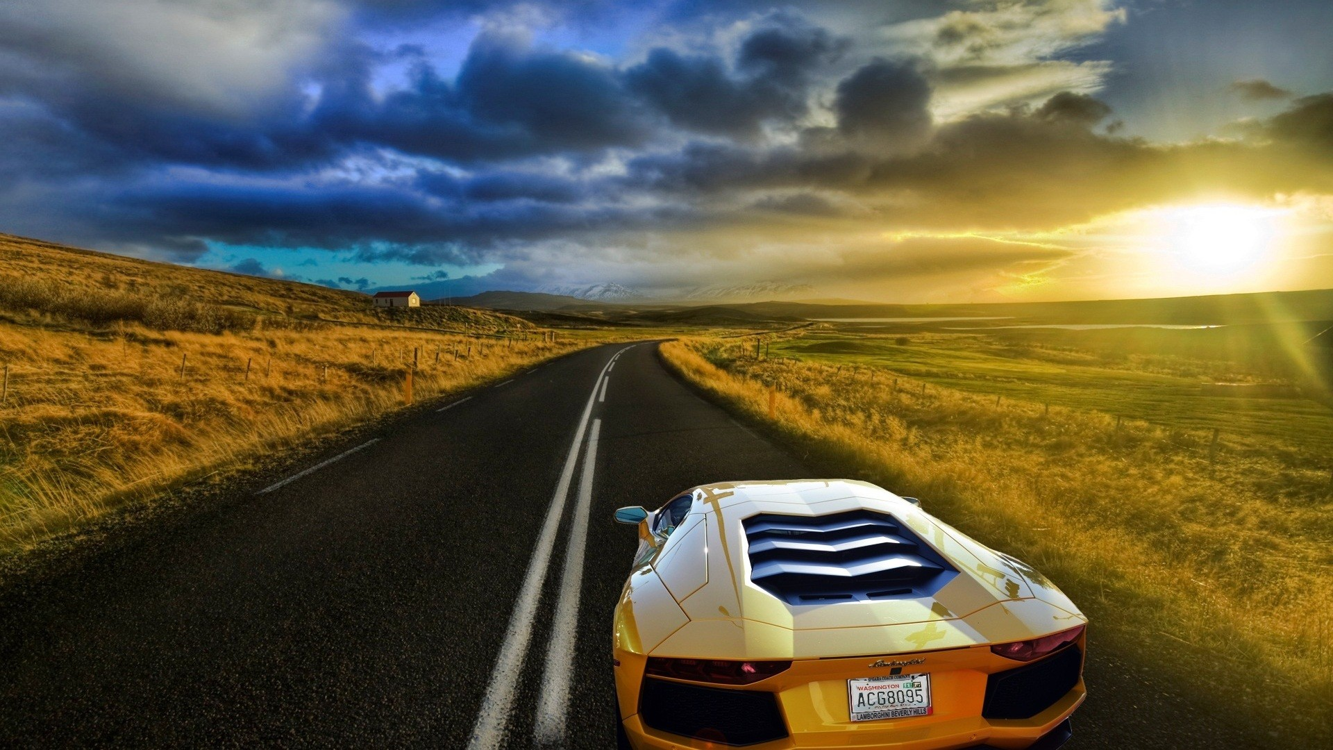 Fantastic Wallpaper Mac Lamborghini - Lamborghini-Wallpaper-24-1920x1080  HD_756668.jpg