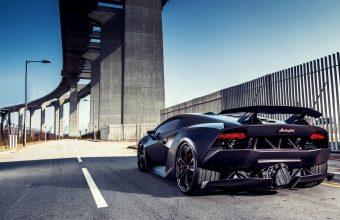 Lamborghini Wallpaper 26 1920x1080 340x220