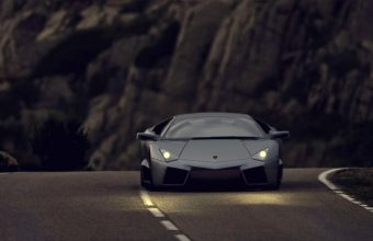 Lamborghini Backgrounds
