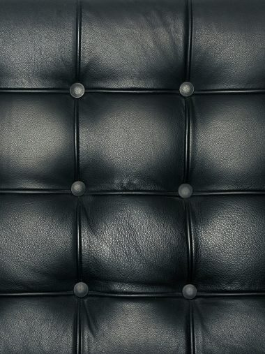 Leather Upholstery Black Wallpaper 1536x2048 380x507