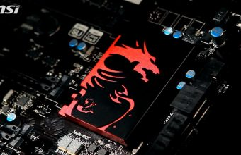 MSI Wallpaper 01 2560x1440 340x220