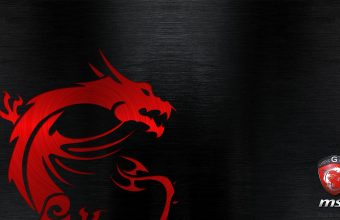 MSI Wallpaper 03 1920x1080 340x220
