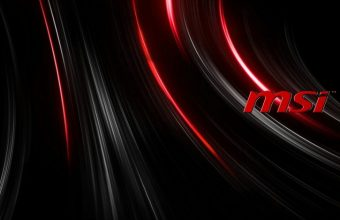 MSI Wallpaper 07 750x469 340x220