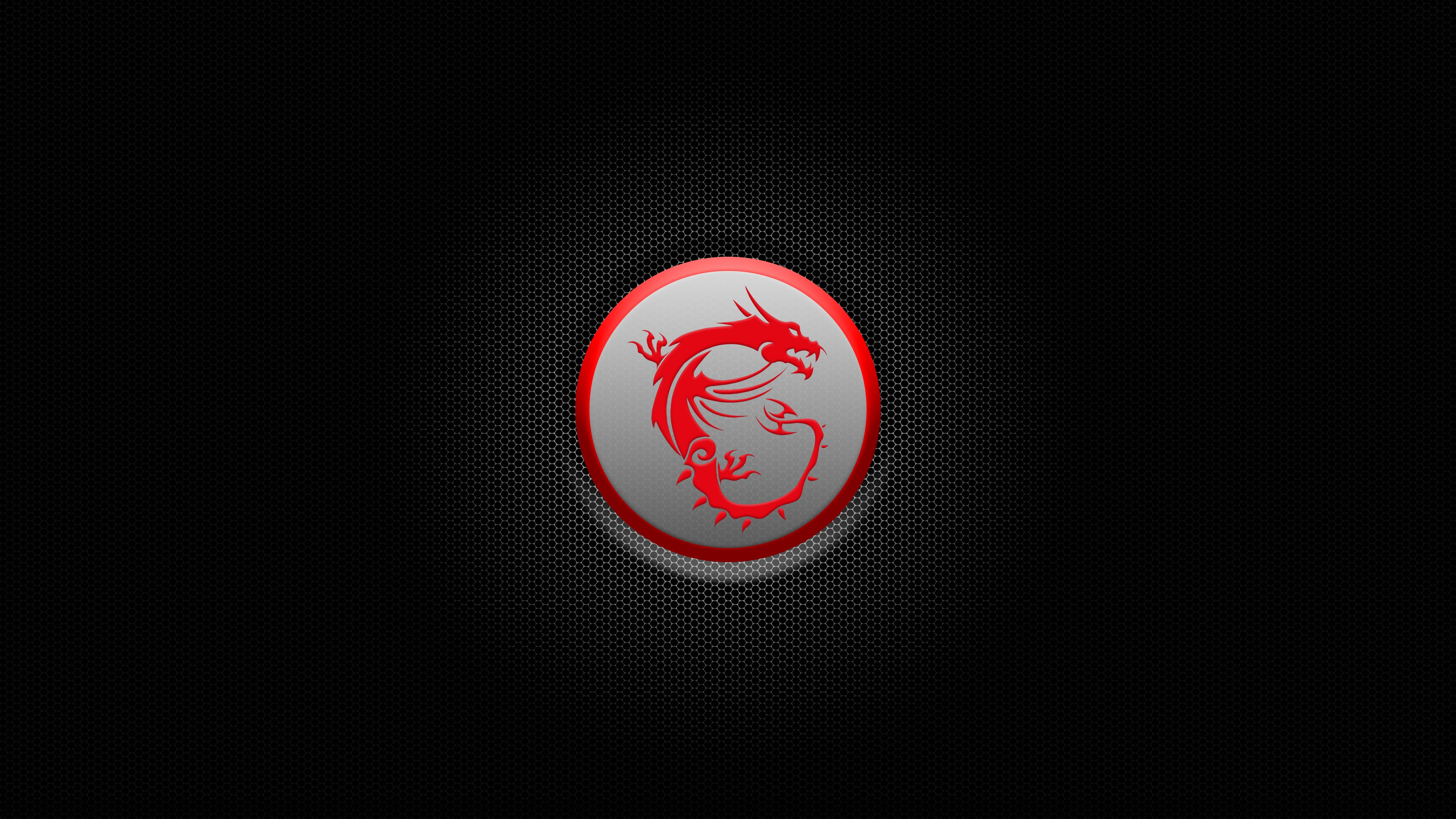MSI Wallpaper 14