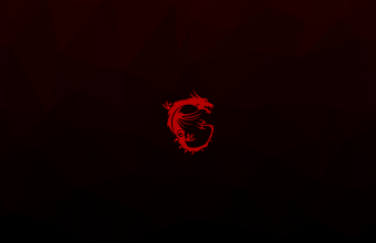 MSI Wallpaper 15 1920x1200 340x220
