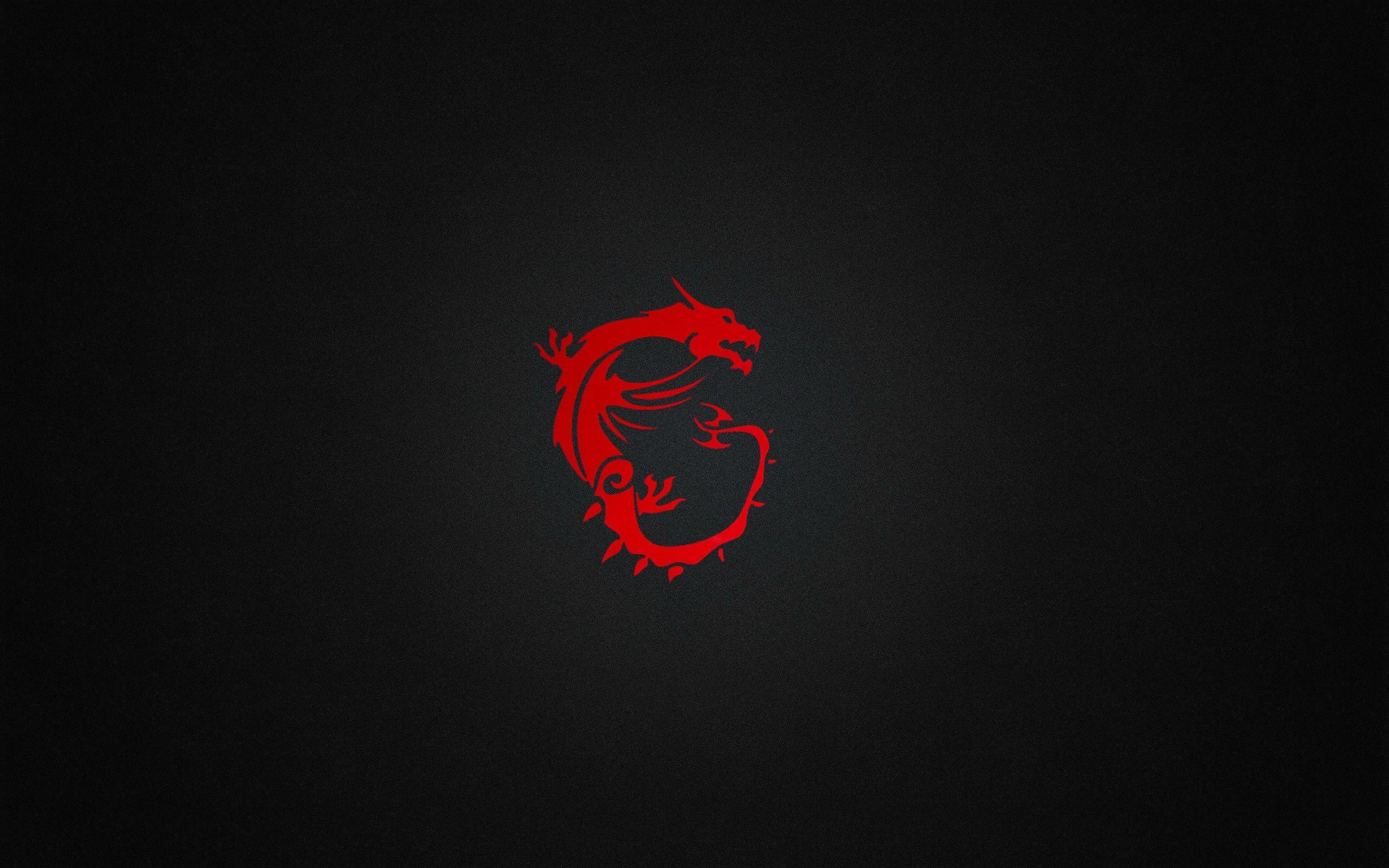 MSI Wallpaper 17