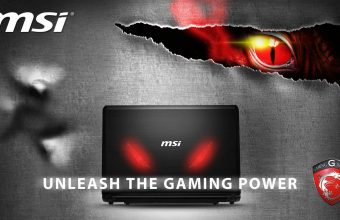 MSI Wallpaper 24 1600x900 340x220