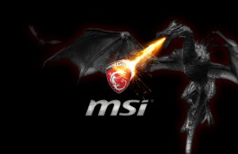 MSI Wallpaper 26 5120x2880 340x220