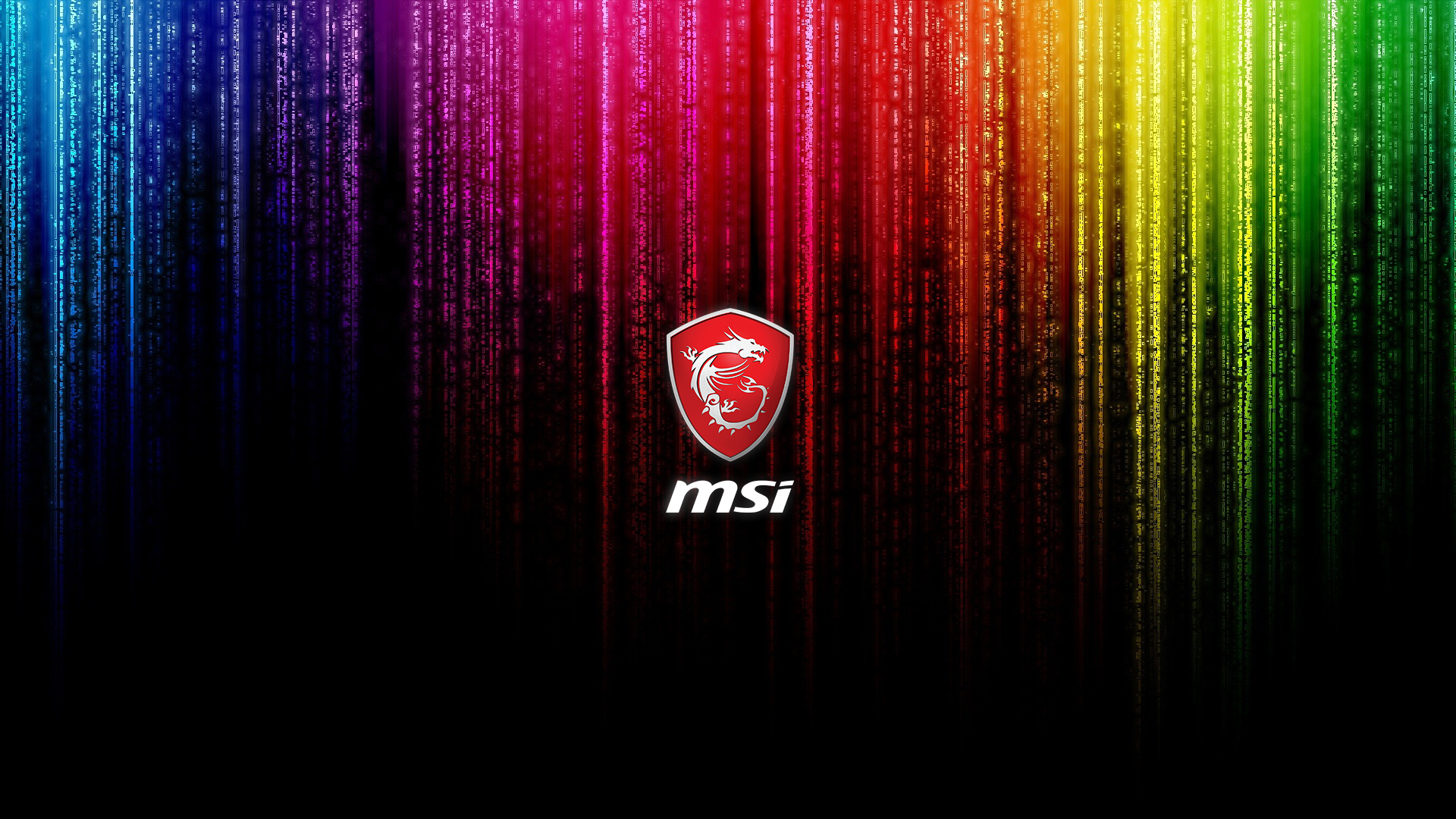Msi Wallpapers Hd