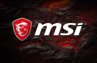 MSI Wallpaper 29 1920x1080 340x220