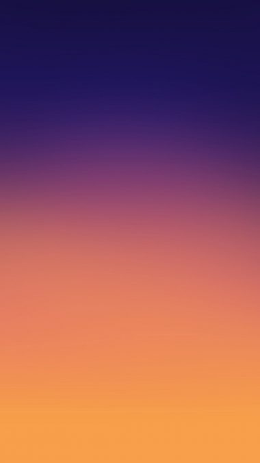 Meizu Charm Blue E3 Stock Wallpaper 1 1080x1920 380x676