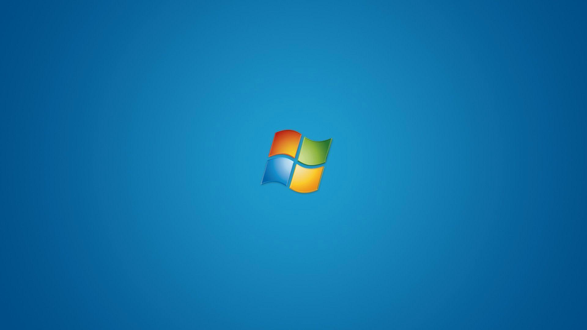 Microsoft Office Wallpaper 04 1920x1080