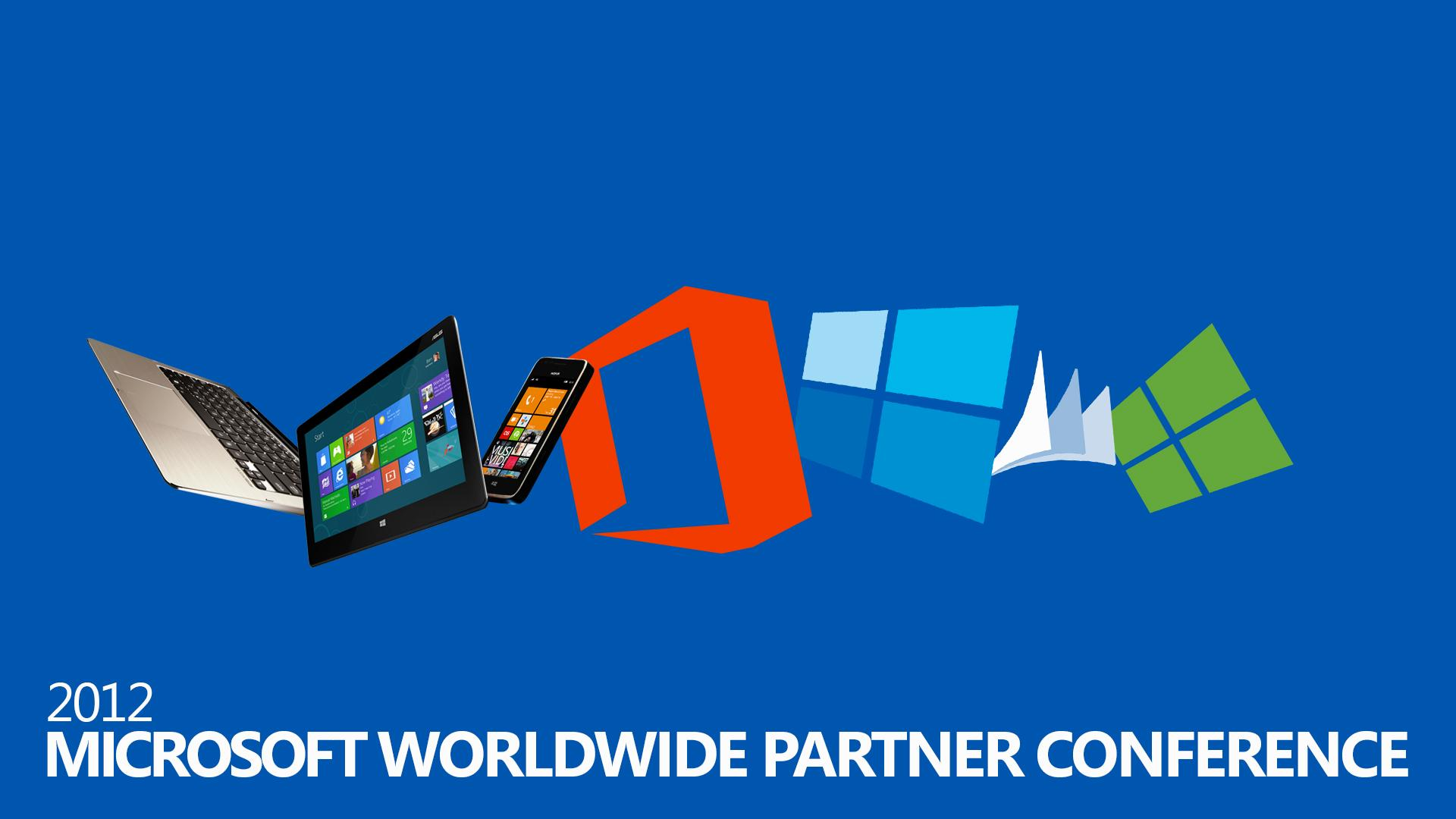 Microsoft Office Wallpaper 06