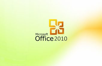 Microsoft Office Wallpaper 08 3840x2160 340x220