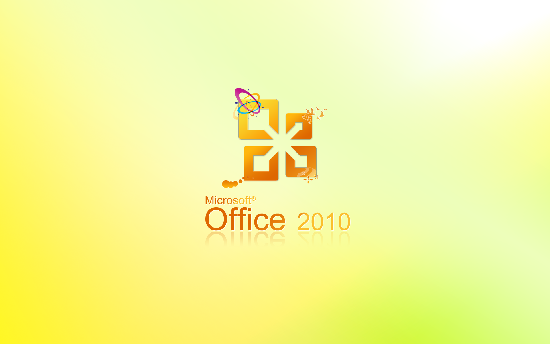live free office wallpapers free office wallpapers. Wallpapers For Office. Office A Live Free I