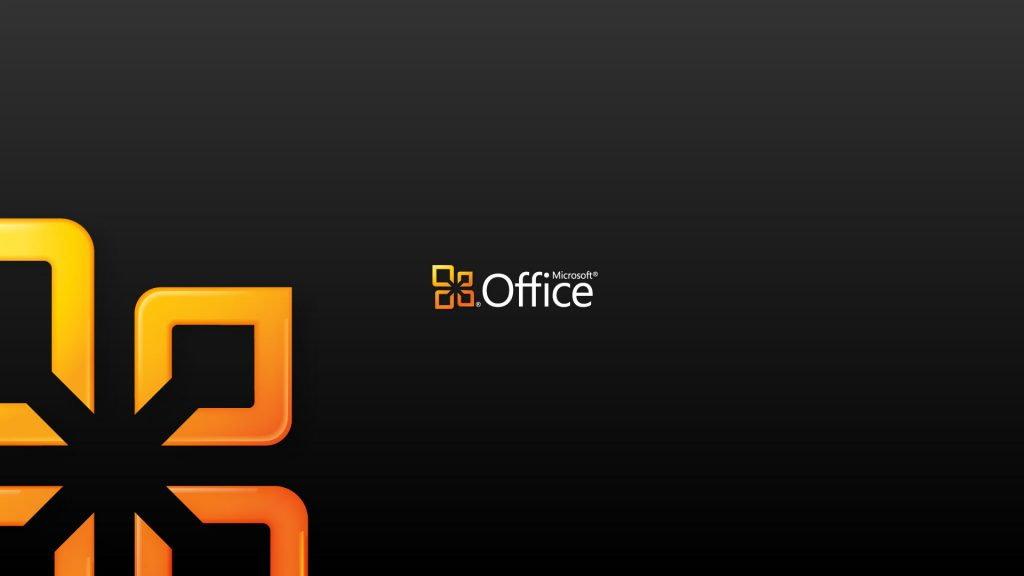 Microsoft Office Wallpaper 13