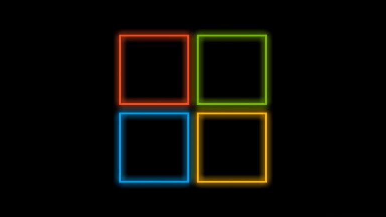 Microsoft Wallpaper 02 1366x768 768x432